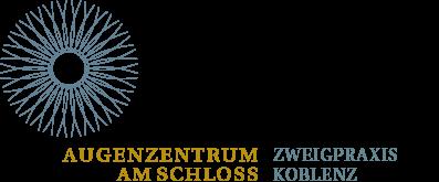 Augenzentrum am Schloss – Koblenz